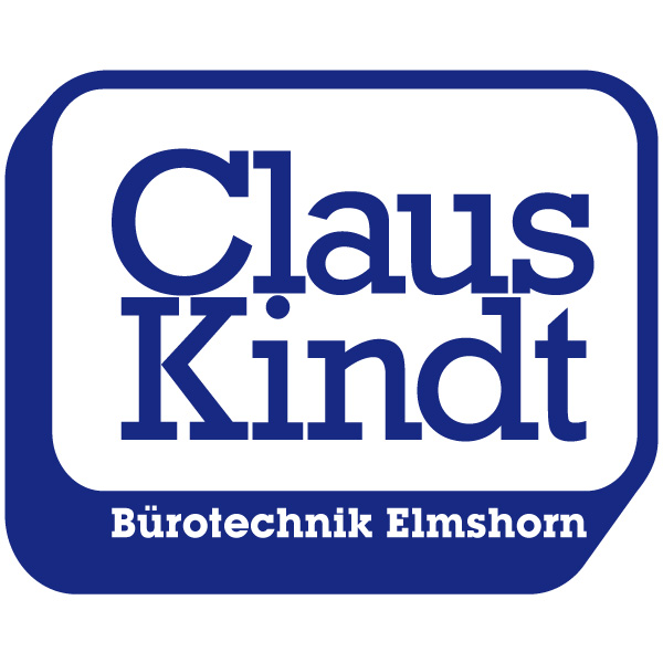 Claus Kindt Website