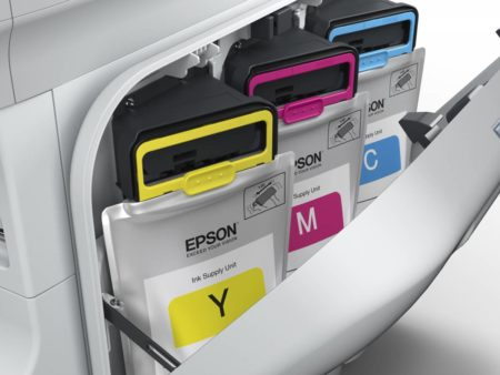 Epson-WorkForce-Pro-WF-R8590DTWF-RIPS