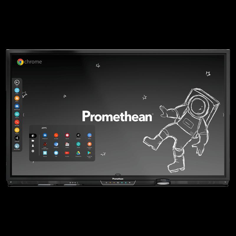 promethean_ap-titanium-google_
